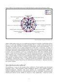 Česká sociologie a výzkum společenské transformace - ISEA - Page 6