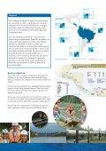 Electricity Regulatory Initiative Seminar Central America. ELRI ... - Page 2