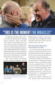 spout - Oral Roberts Ministries - Page 4