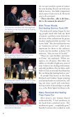 spout - Oral Roberts Ministries - Page 6