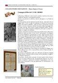 se non visualizzi correttamente il magazine clicca qui - Associazione ... - Page 4