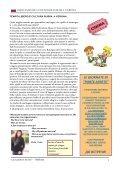 se non visualizzi correttamente il magazine clicca qui - Associazione ... - Page 5