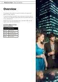 melbourne style - Destination Melbourne - Page 2