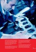 Przegląd produktów Elring-Service ... - Motointegrator.pl - Page 5