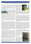 Frontline Issue 04 - Human Factors Integration Defence Technology ... - Page 6