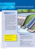 landy hydropower screws - Landustrie - Page 2