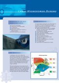 landy hydropower screws - Landustrie - Page 4