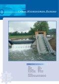 landy hydropower screws - Landustrie - Page 6
