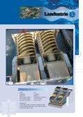 landy hydropower screws - Landustrie - Page 7