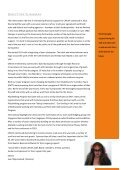 2012 Annual Report - Page 4