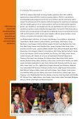 2012 Annual Report - Page 7