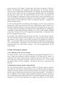 Reparation Claims against Johns Manville Corporation - Clydebank ... - Page 2