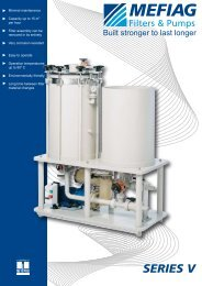 SERIES V - Pristine Water Solutions Inc.