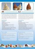 Kiss Yogurt - Frigomat - Page 3