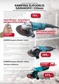 Ruduo-žiema 2012-2013 - Gitana, UAB - Page 7