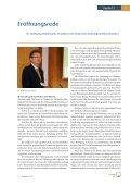 FKI-Schriftenreihe 2 - Das Führungskräfte Institut FKI - Page 7