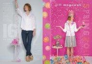 The Great White Shirt - Jill McGowan
