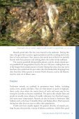 Freshwater Mussels Pacific Northwest - South Coast Conservation ... - Page 7