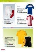 FOTBOLL HANDBOLL - Team Sportia Birsta - Page 6
