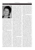 2007 oktoober nr 43 - Eesti Psühholoogide Liit - Page 2