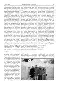 2007 oktoober nr 43 - Eesti Psühholoogide Liit - Page 3