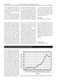 2007 oktoober nr 43 - Eesti Psühholoogide Liit - Page 5
