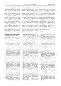 2007 oktoober nr 43 - Eesti Psühholoogide Liit - Page 6