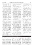 2007 oktoober nr 43 - Eesti Psühholoogide Liit - Page 7