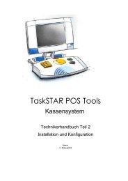 2Der Systemgenerator (DT98SysGen.Exe) - TASK Forum - Home