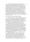Molekularne badania HPV w profilaktyce raka szyjki macicy - Page 2