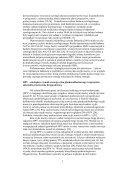 Molekularne badania HPV w profilaktyce raka szyjki macicy - Page 3