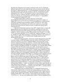 Molekularne badania HPV w profilaktyce raka szyjki macicy - Page 4