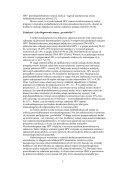 Molekularne badania HPV w profilaktyce raka szyjki macicy - Page 5