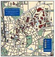 Karta hämtpunkter med kontaktpersoner (PDF ... - Lunds universitet