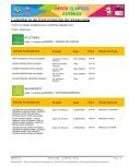 INFORME-6 - Page 2