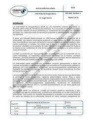 Cli-96 Enfermedad de Chagas-Mazza_v01-10.pdf - osecac