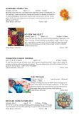 Kidss Classes - Bay School of the Arts - Page 3