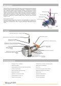 Подробнее в Adobe PDF - Page 2