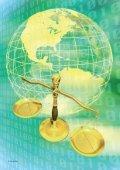 Gold – eine weitsichtige Anlagenstrategie - Gold-Silber-Kontor AG - Seite 3