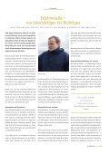 Gold – eine weitsichtige Anlagenstrategie - Gold-Silber-Kontor AG - Seite 4
