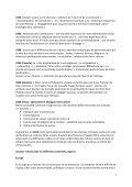 La Situation actuelle de la Société du Sacré-Cœur En Europe ... - Page 2