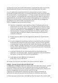 La Situation actuelle de la Société du Sacré-Cœur En Europe ... - Page 3