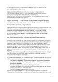 La Situation actuelle de la Société du Sacré-Cœur En Europe ... - Page 4