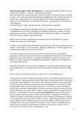 La Situation actuelle de la Société du Sacré-Cœur En Europe ... - Page 5