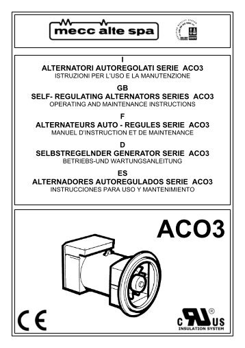 i alternatori autoregolati serie aco3 winco generators?quality=85 alternatori trifase three phase alternators nsm generators mecc alte generator wiring diagram at gsmx.co