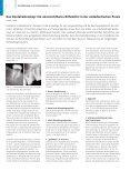 Download - Carl Zeiss - Seite 2