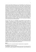 METS GSF 2007 - SuperyachtEvents - Page 2