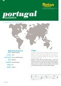 portugal - Page 4