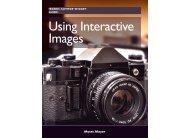 Widget_InteractiveImages