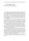 Sharm El-Sheikh – Egypt - IWTC - Page 6